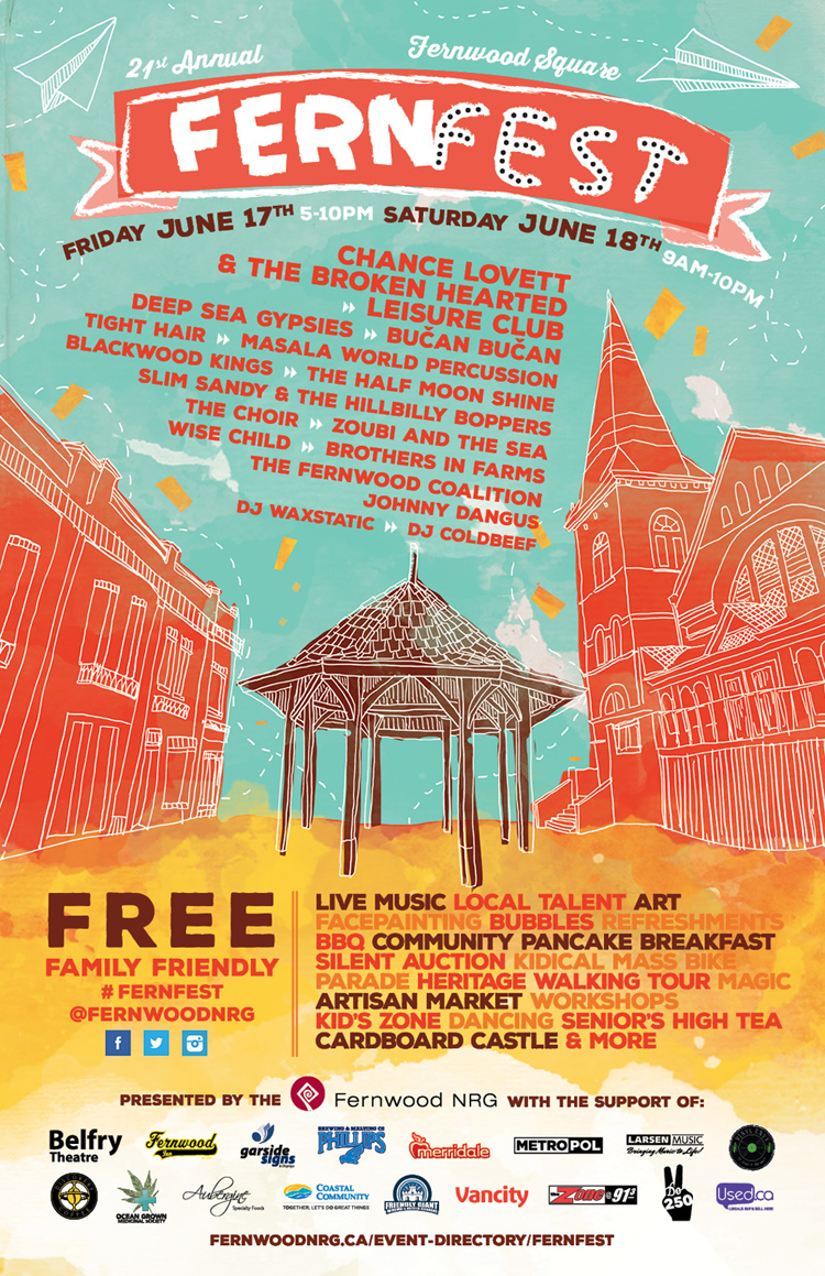 FernFest-2016-Fernwood-NRG-Victoria