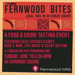 Fernwood-Bites-2016
