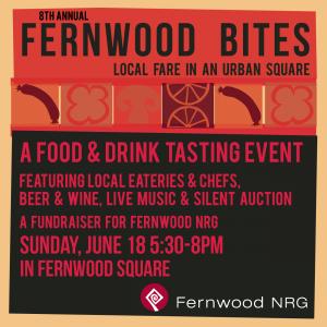 ernwood-Bites-2017-Fernwood-NRG