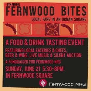 Fernwood-Bites-2015-Fernwood-NRG-Victoria