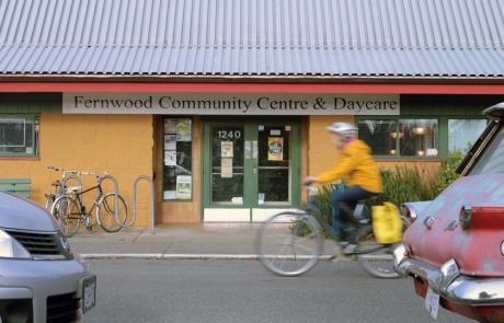 Fernwood-Community-Centre-Fernwood-NRG-Victoria-1000
