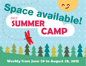 FernwoodNRG_SummerCamp_2015_SpaceAvailable
