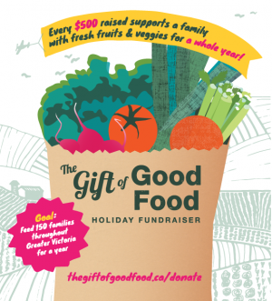 Gift-of-Good-Food-2017