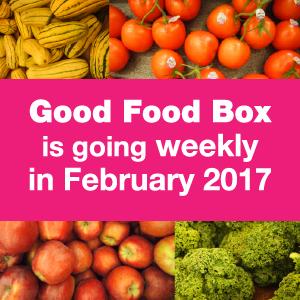 good-food-box-weekly-2017-fernwood-nrg