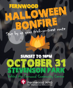 HalloweenBonfire_October2014