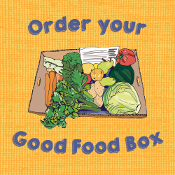order-a-good-food-box