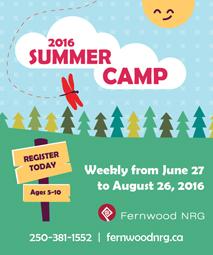 Summer-Camp-Ad-2016_RGB