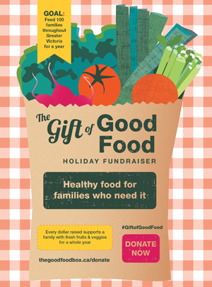 The-Gift-of-Good-Food