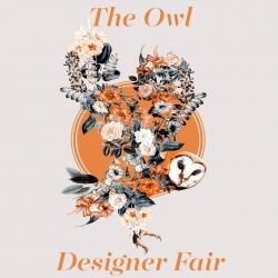 the-owl-designer-fair-december-2-3-2016