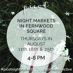 picot-night-market-2016