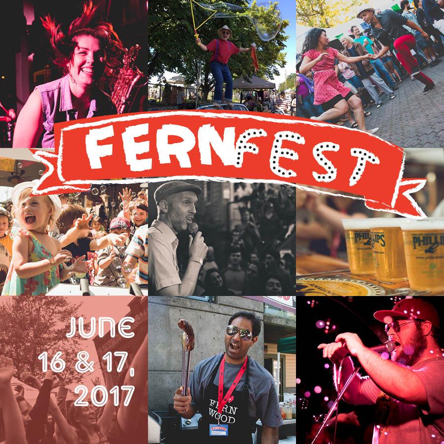 FernFest-2017-Fernwood-NRG-Victoria