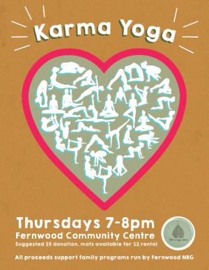 karma-yoga-fernwood-community-centre-2016-01
