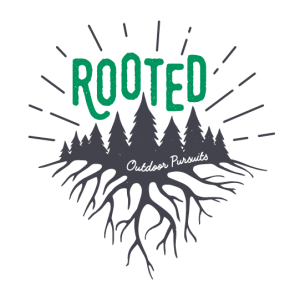 ROOTED Outdoor Pursuits