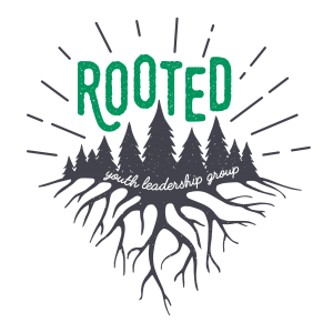 Rooted_YouthLeadershipGroup_FernwoodNRG