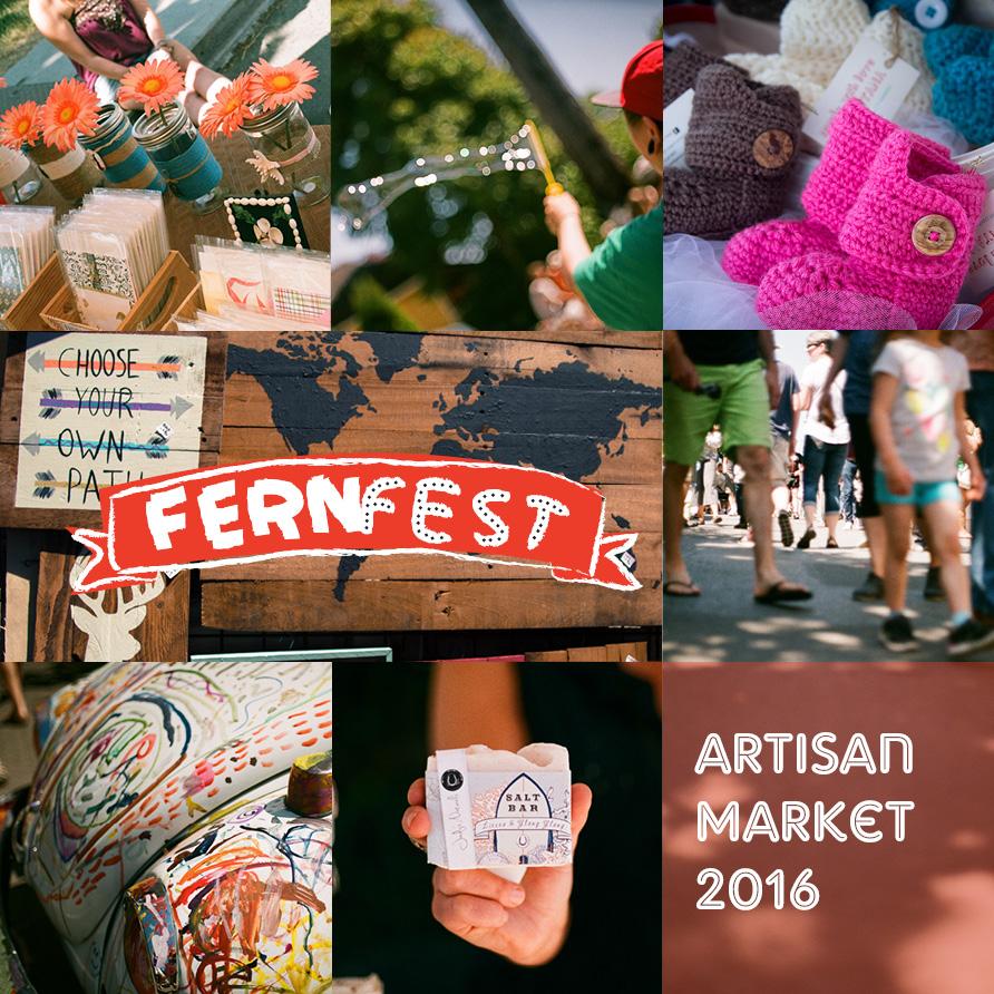 FernFest-ArtisanMarket-2016