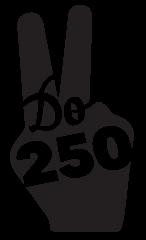 Do250