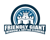 Friendly-Giant-Window-&-Gutter-Cleaning