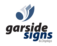 Garside Signs