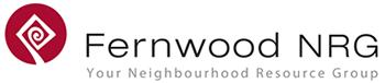 Fernwood NRG