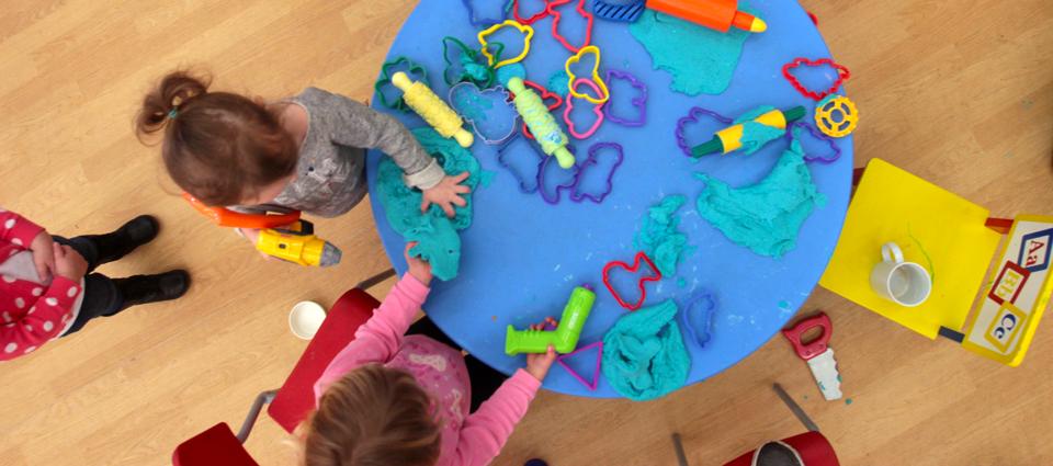 Child-Care-Header-Fernwood-NRG-Victoria-960x425