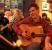 Cornerstone Cafe, Fernwood-NRG, Victoria, British Columbia