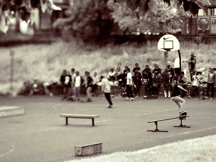 Fernwood-Skatepark-Fernwood-NRG-Victoria-BC-photo-by-Luke-Connor