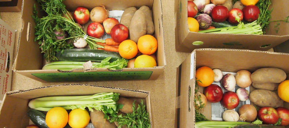 Good-Food-Box-Header-Fernwood-NRG-Victoria-960x425