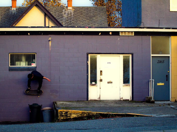 Matt-G-Wallride-Fernwood-Skatepark-Fernwood-NRG-Victoria-BC-photo-by-Luke-Connor