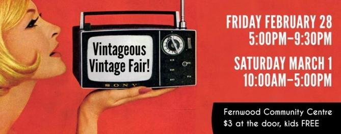 VintageousVinatgeFair2014-Fernwood-NRG-Victoria-669