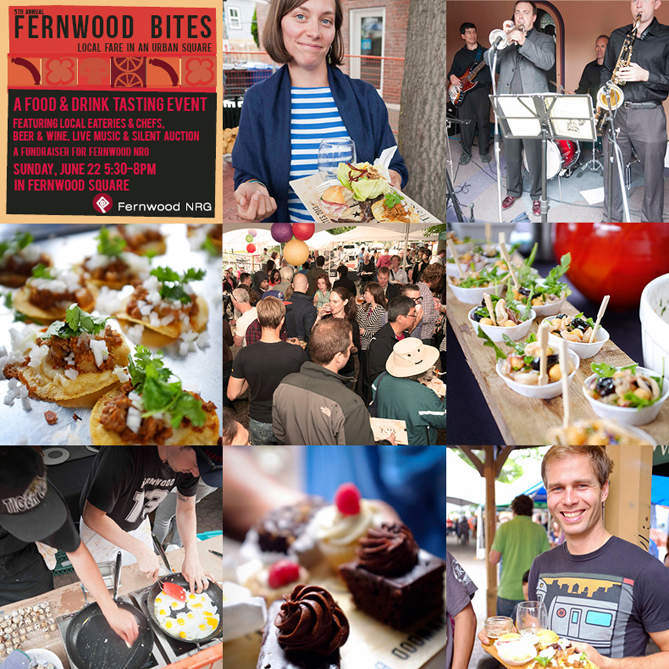 Fernwood-Bites-2014