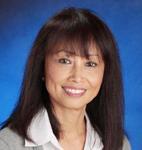 Principal Leslie Lee
