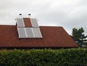 Solar-Fernwood
