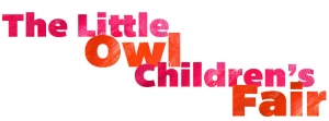 The Little Owl Children's Fair @ Fernwood Community Centre | Victoria | British Columbia | Canada