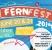 FernFest-2014