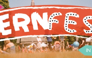 FernFest-2015-Header-Fernwood-NRG-Victoria
