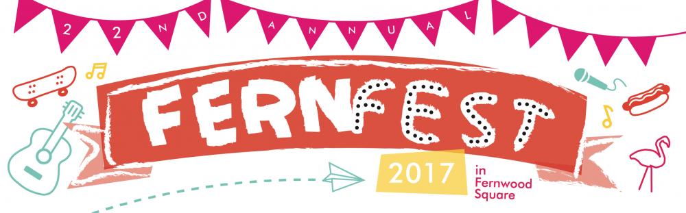 FernFest_2017