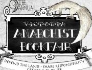 VictoriaAnarchistBookfair2014