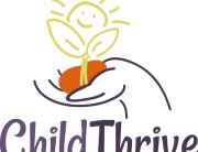 ChildThrive