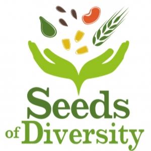 Seeds-of-Diversity