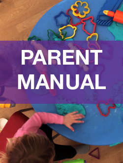 Parent Manual