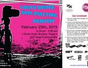 Anti-Bullying_Film_Festival_2015