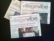 VillageVibe-10th-Birthday-Party-Fernwood-NRG-Victoria