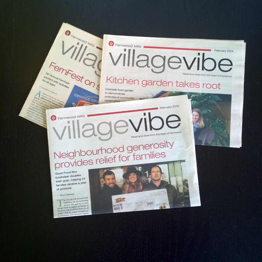 VillageVibe-10th-Birthday-Party-Fernwood-NRG-Victoria