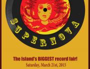 VinylSupernova_FernwoodNRG_Victoria_2015