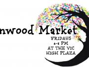Fernwood Market 2015