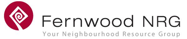 Fernwood NRG header