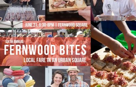 FernwoodBites2015_FernwoodNRG_Victoria_700px