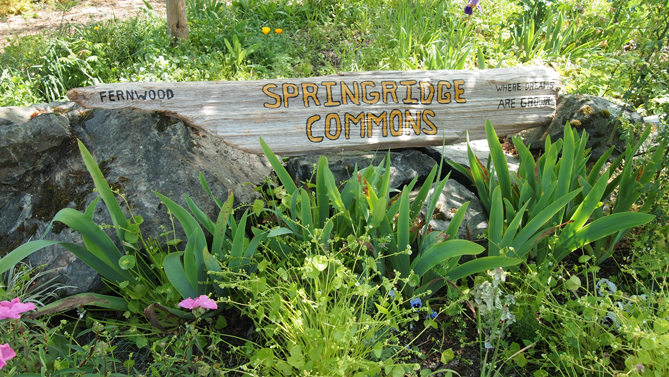 SpringRidgeCommons_FernwoodNRG_Victoria_669