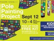 PolePaintingProject-Fernwood-NRG-Victoria