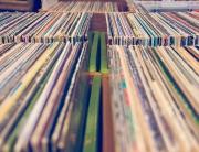 Vinyl Supernova 2015